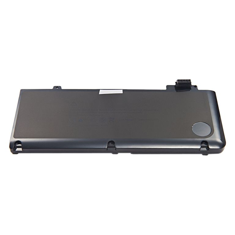 "akku für Apple Macbook Pro 13"" 2009 - 2010 A1278 Unibody A1322 020-6547-A (kompatibel)"