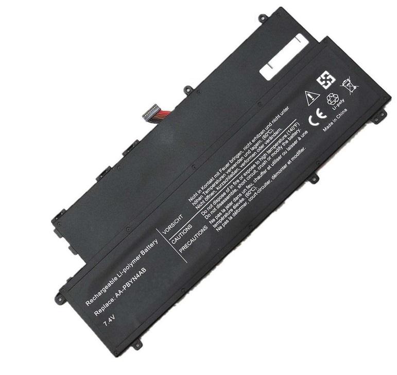 akku für Samsung NP535U3C-A01CZ NP535U3C-A01DE NP535U3C-A01EE(kompatibel)