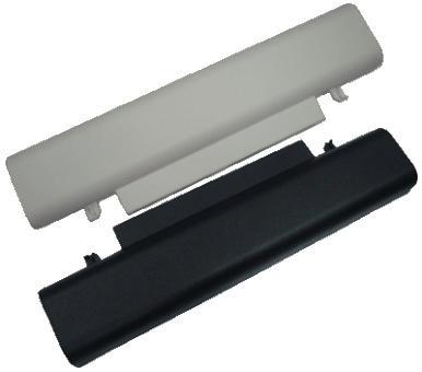 akku für Samsung NP-NB30-JP01UA NP-NB30-JP01UK NP-NB30-JP02 (kompatibel)