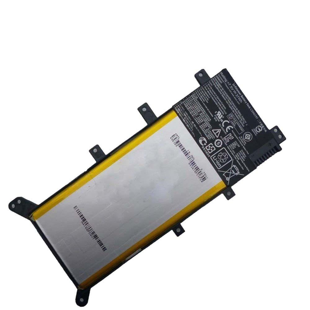 akku für Asus R556UJ-XO125T R556UJ-XX150T R556UQ R556Y (kompatibel)