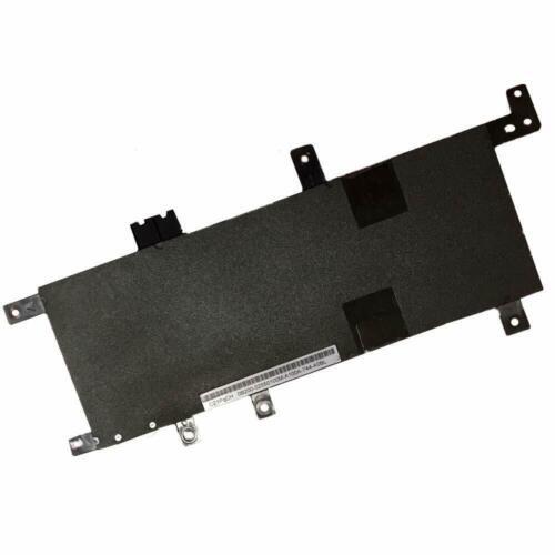 akku für ASUS A580, F542, P1501, R542, V587, X542 (kompatibel)