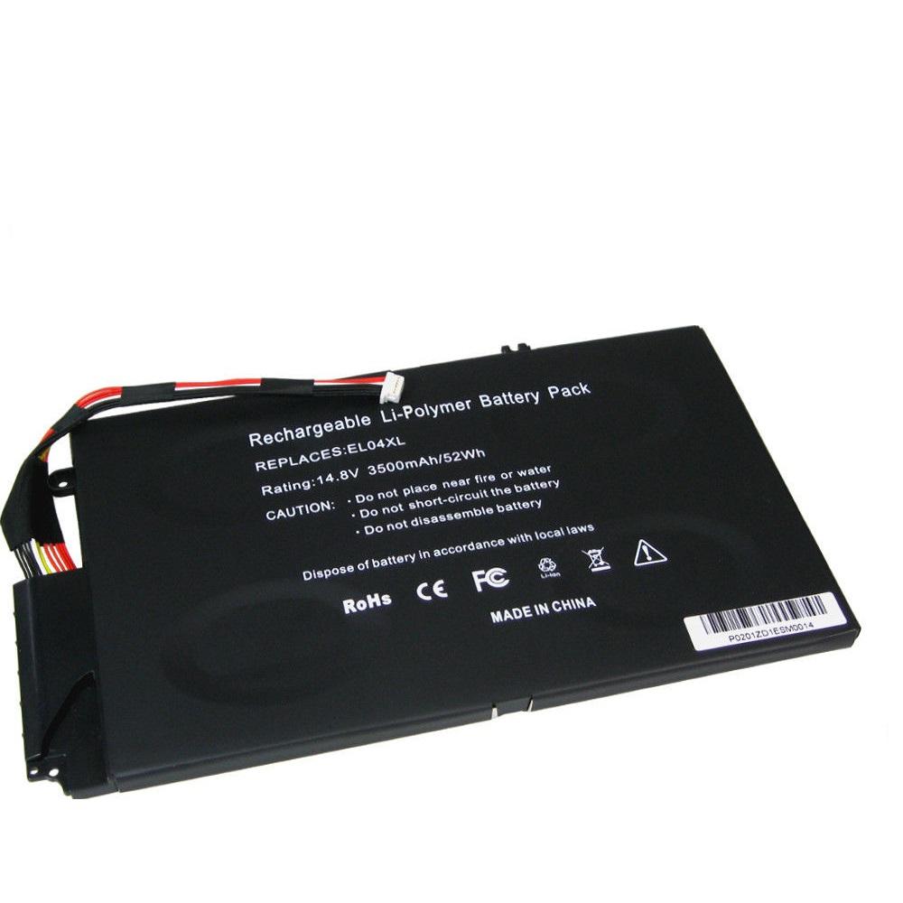 akku für HP Envy 4-1262EF 4-1262SF 4-1267SZ 4-1270ER 4-1270EZ(kompatibel)