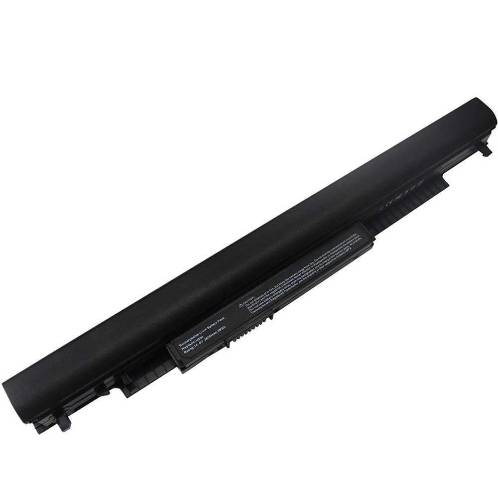 akku für HP 15-AC085NL 15-AC085NO 15-AC085TU 15-AC086NX 15-AC087NL (kompatibel)