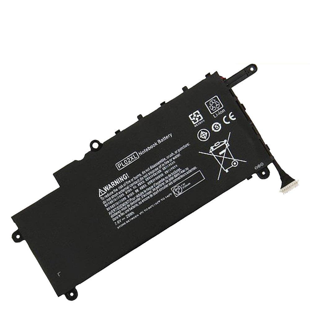 akku für HP PAVILION 11-N X360 HSTNN-LB6B 751681-421 751875-001(kompatibel)