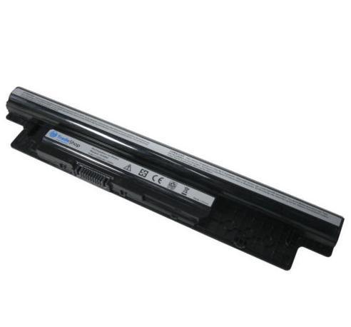 akku für 14.8V Dell Inspiron P26E P26E001 P28F001 P28F002 P28F003 14.8V (kompatibel)