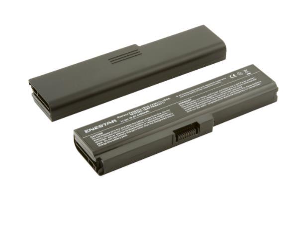 akku für Toshiba Satellite C645-SP4140L C645-SP4141L C645-SP4142L(kompatibel)