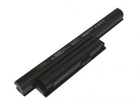 akku für Sony Vaio VPCEB4J1E VPCEB4L1E VPCEB4X1E VPCEB4Z1E (kompatibel)